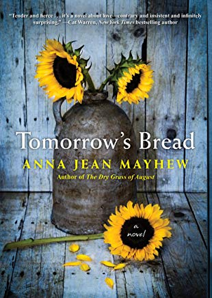 tomorrows bread image