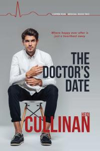 TheDoctorsDate_FINAL_0