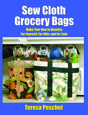 Grocery Bags Cover79dpi 300px