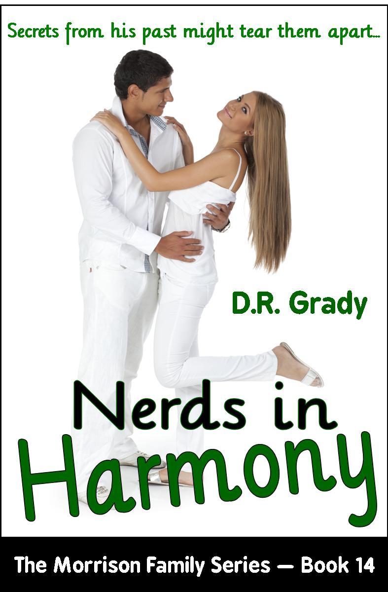 NerdsinHarmony7.2.19