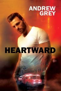 HeartwardFS_v1