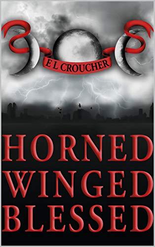 Horned wing1