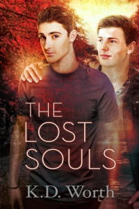 LostSouls[The]FS_V1