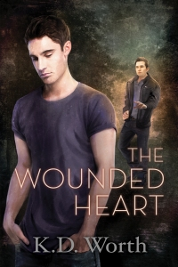 WoundedHeart[The]FS_v1