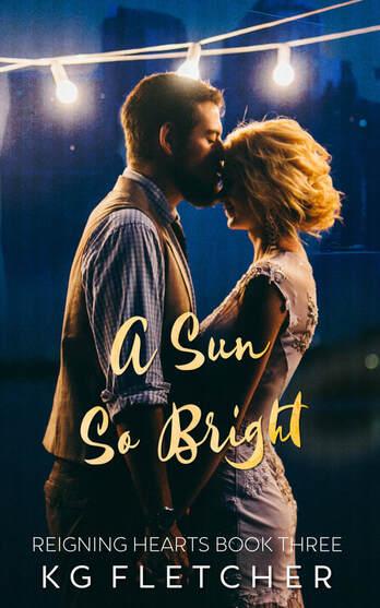 a-sun-so-bright-v03-ebook
