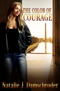 NJD_TheColorofCourage_600x900