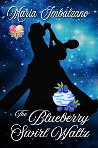TheBlueberrySwirlWaltz Cover300[144830]